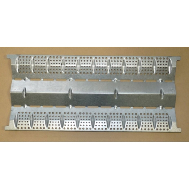 Náhradné rozptyľovač tepla Campingaz C-line 2400 81008