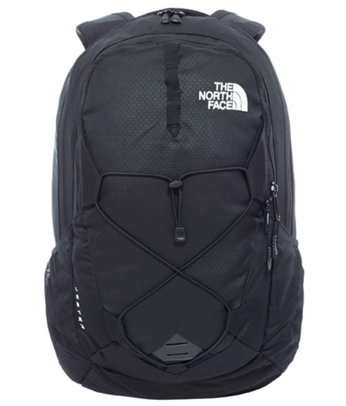 Batoh The North Face JESTER CHJ4JK3