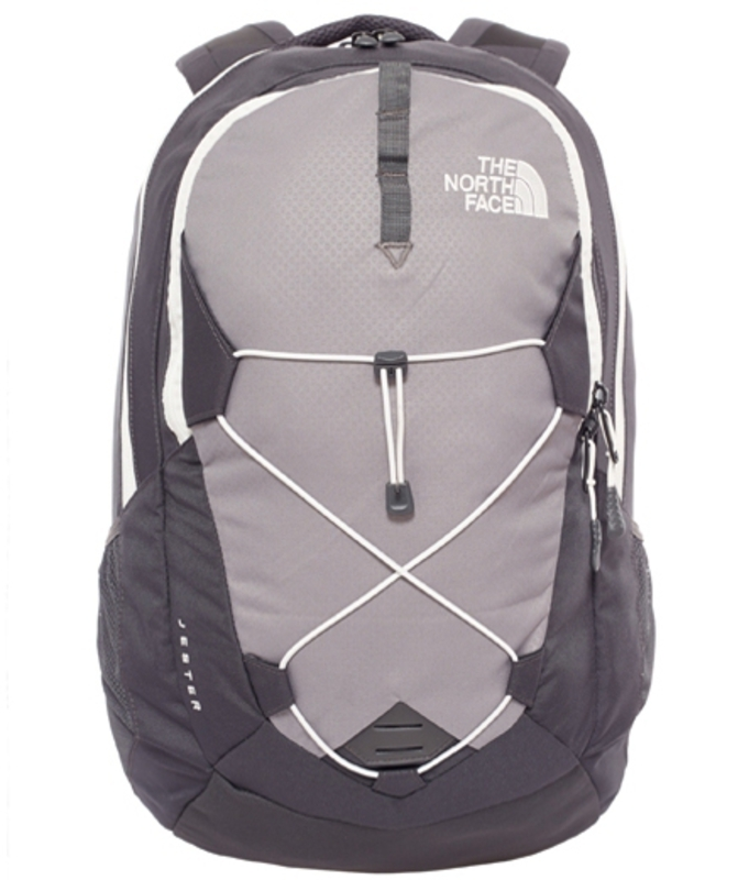 Batoh The North Face JESTER CHJ4BTG