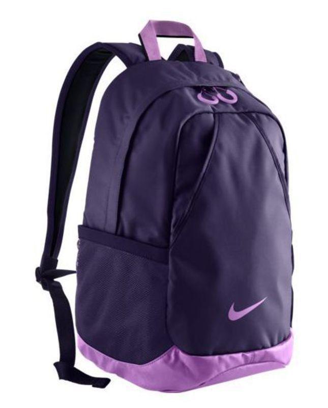 Batoh Nike Varsity Backpack BA4731-566