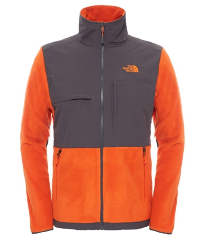 Bunda The North Face M DENALI II JACKET CYE4CTZ