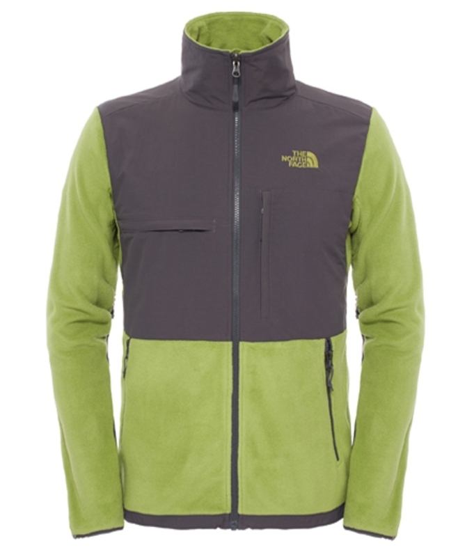 Bunda The North Face M DENALI II JACKET CYE4CSR