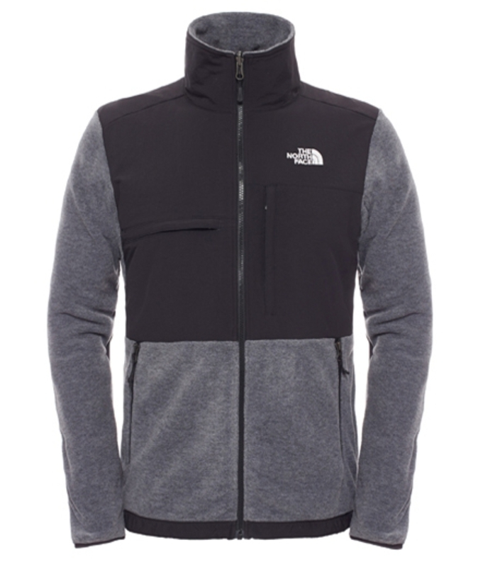 Bunda The North Face M DENALI II JACKET CYE4CRU