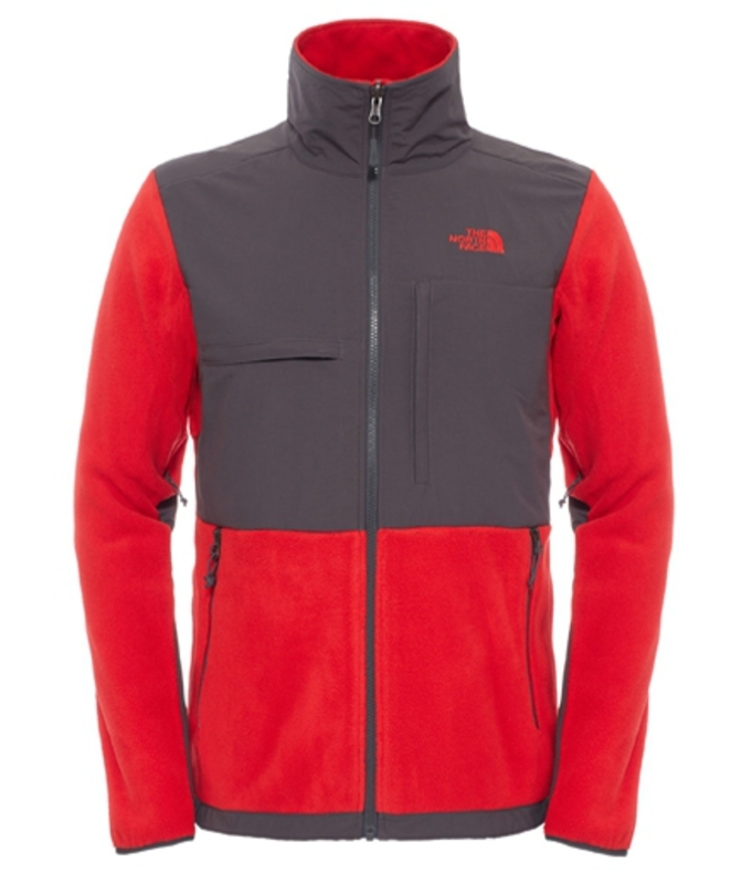 Bunda The North Face M DENALI II JACKET CYE465J