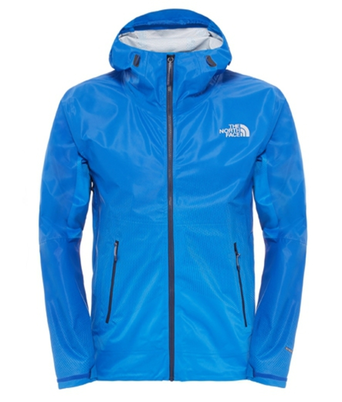 Bunda The North Face M FUSEFORM DOT MATRIX JACKET CUG7BXA