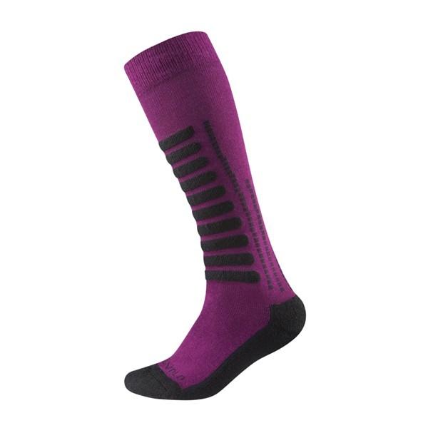 Ponožky Devold Mountain 854-050-220