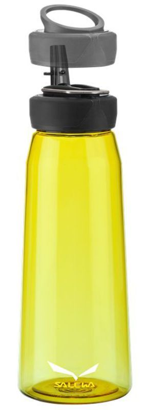 Fľaša Salewa Runner Bottle 0,5 l 2322-2400