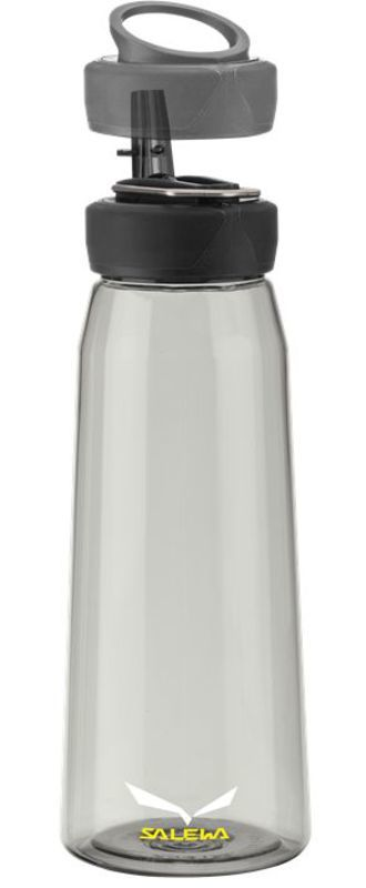 Fľaša Salewa Runner Bottle 0,5 l 2322-0300