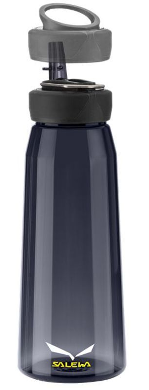 Fľaša Salewa Runner Bottle 0,5 l 2322-3850