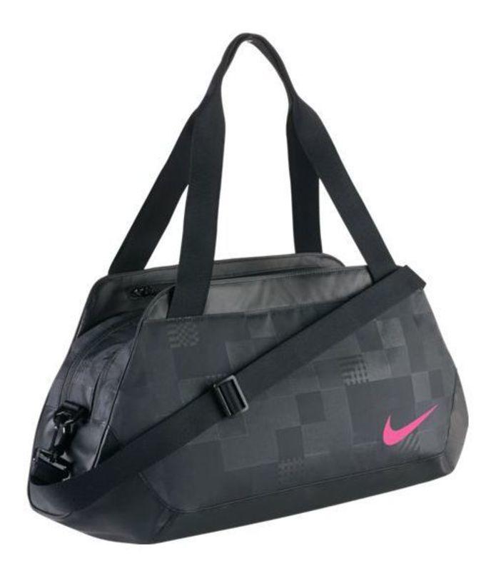 Taška Nike Legiend Club BA4653-013