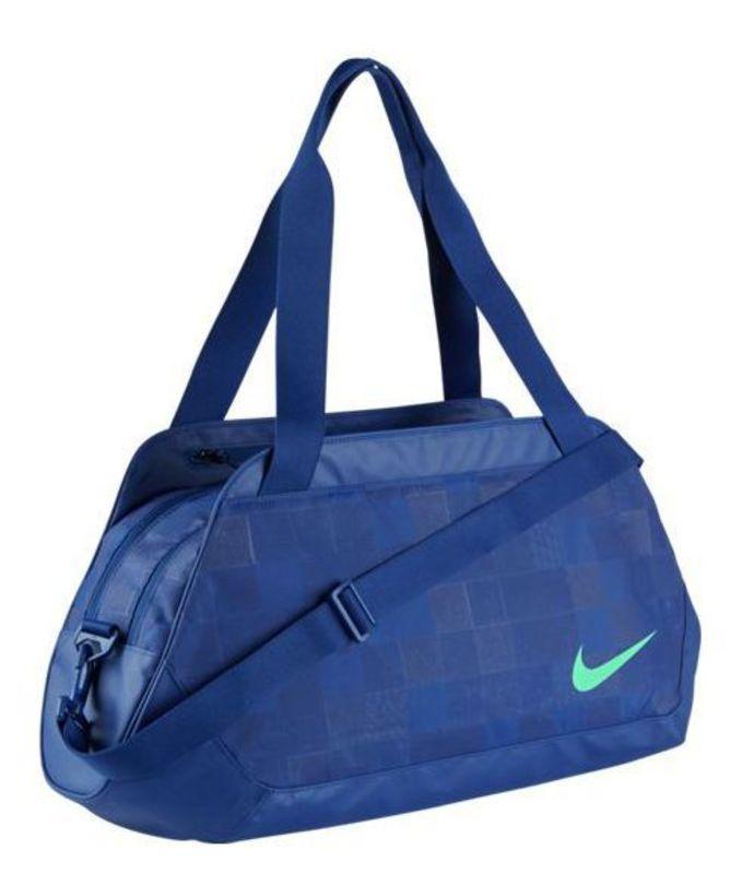 Taška Nike Legiend Club BA4653-444