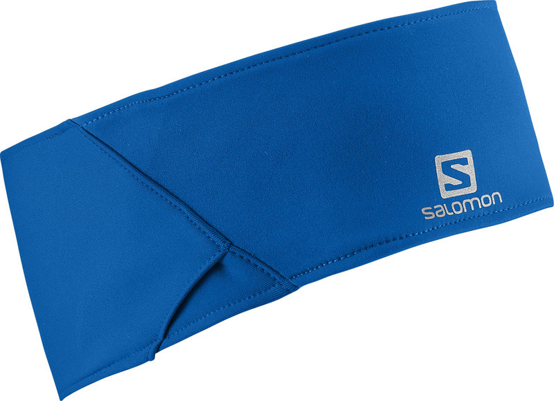 Čelenka Salomon TRAINING HEADBAND 363634