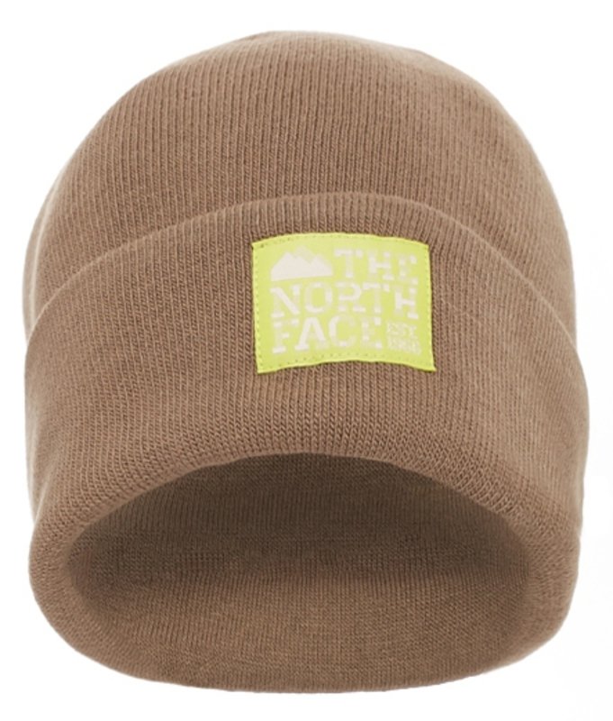 Čiapky The North Face DOCK WORKER BEANIE CLN5BEA