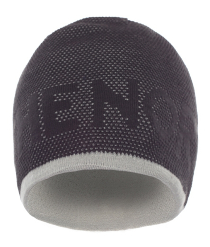 Čiapky The North Face TNF TICK TAPE BEANIE CLN0K7H