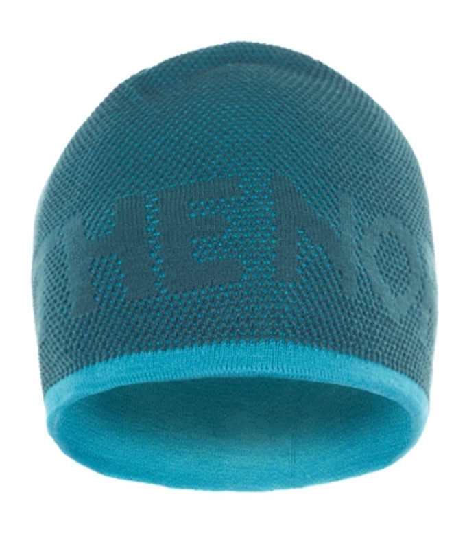 Čiapky The North Face TNF TICK TAPE BEANIE CLN0BSD