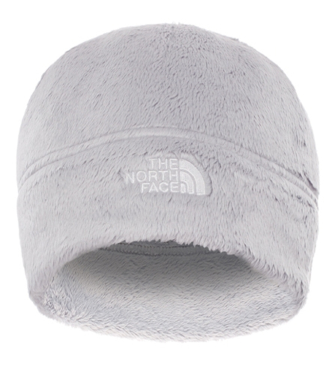 Čiapky The North Face Denali Thermal Beanie AN7VA0M
