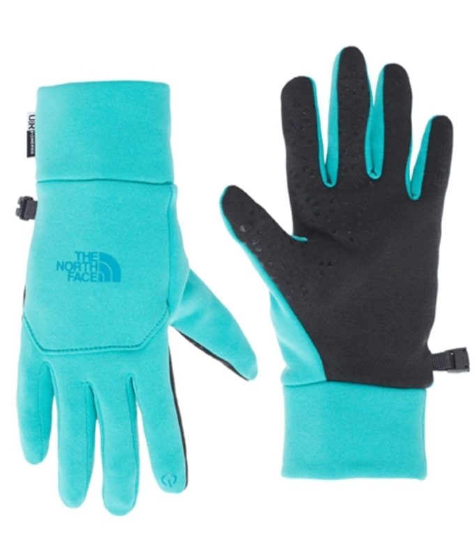 Rukavice The North Face W Etip Glove A7LPEY3