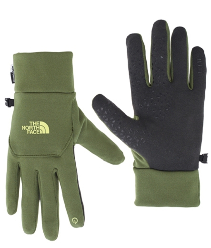 Rukavice The North Face M Etip Gloves A7LNH7F