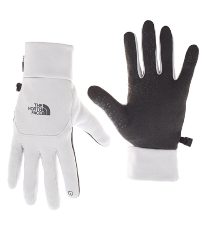 Rukavice The North Face M Etip Gloves A7LNA0M