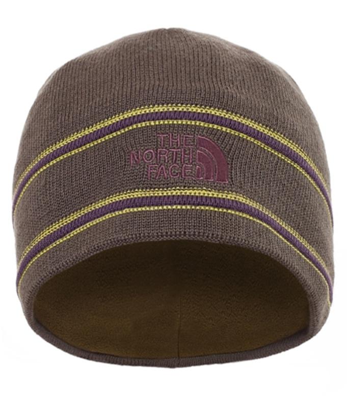 Čiapky The North Face Logo Beanie A6V9CYU