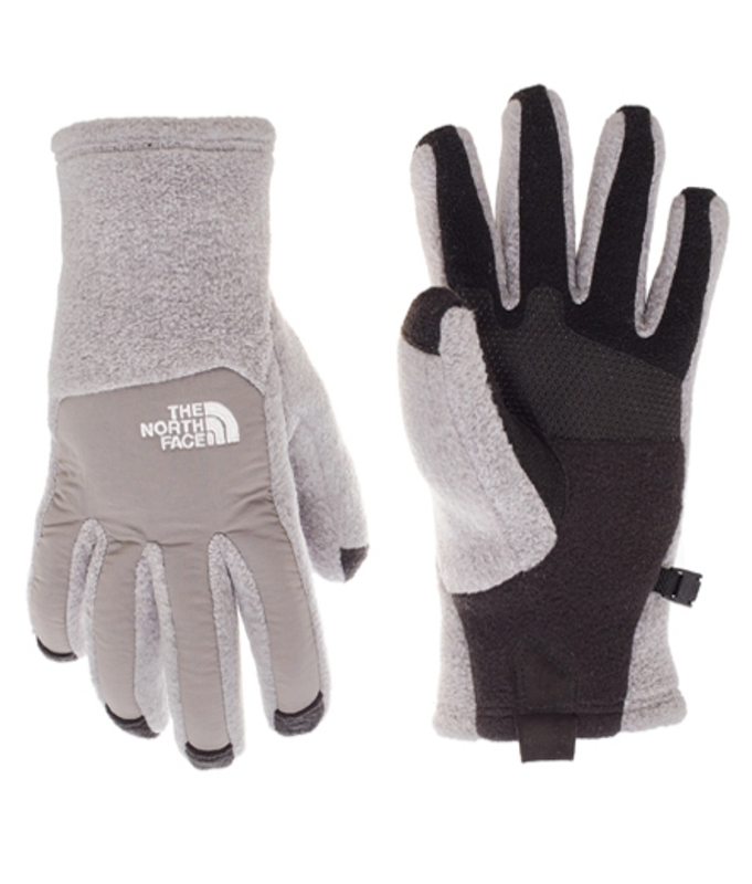 Rukavice The North Face M DENALI ETIP GLOVE A6M2D1K