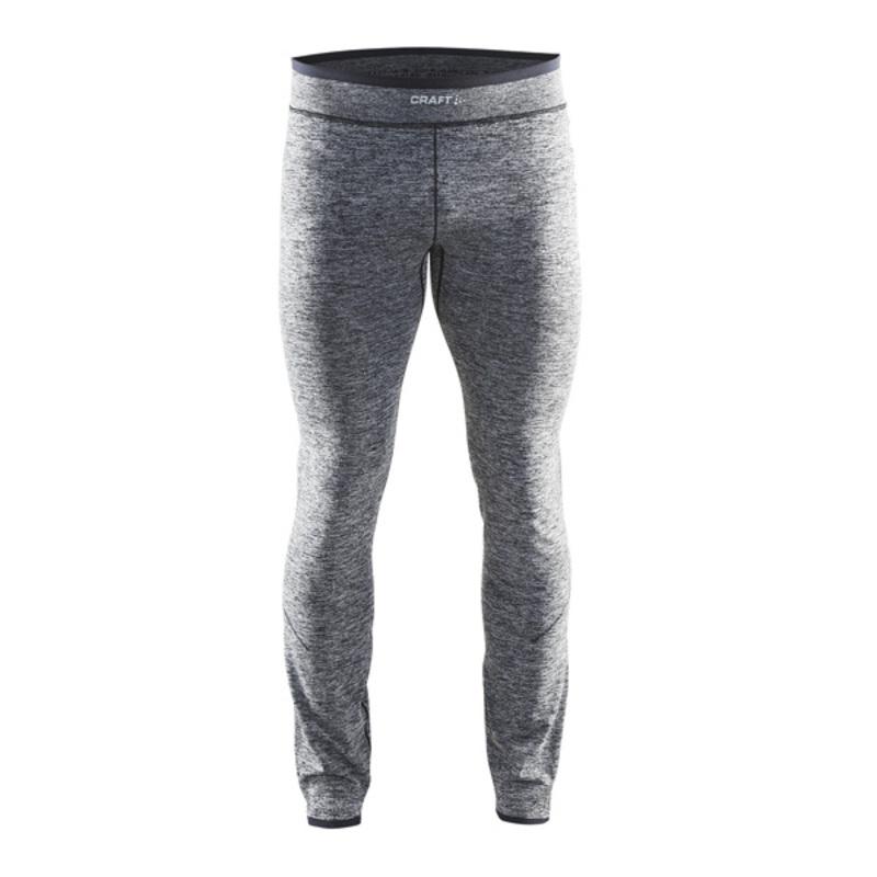 Spodky CRAFT Active Comfort 1903717-9999 - čierna