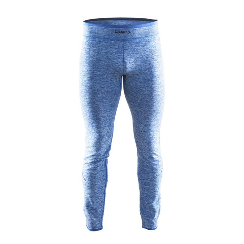 Spodky CRAFT Active Comfort 1903717-1336 - modrá