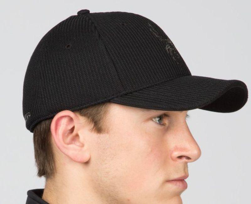 Šiltovka Spyder Man `s Core Sweater Cap 156316-001