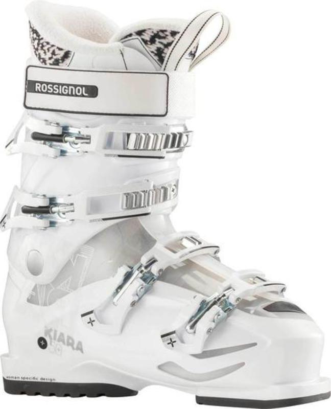 Lyžiarske topánky Rossignol Kiara 50 RBE8290