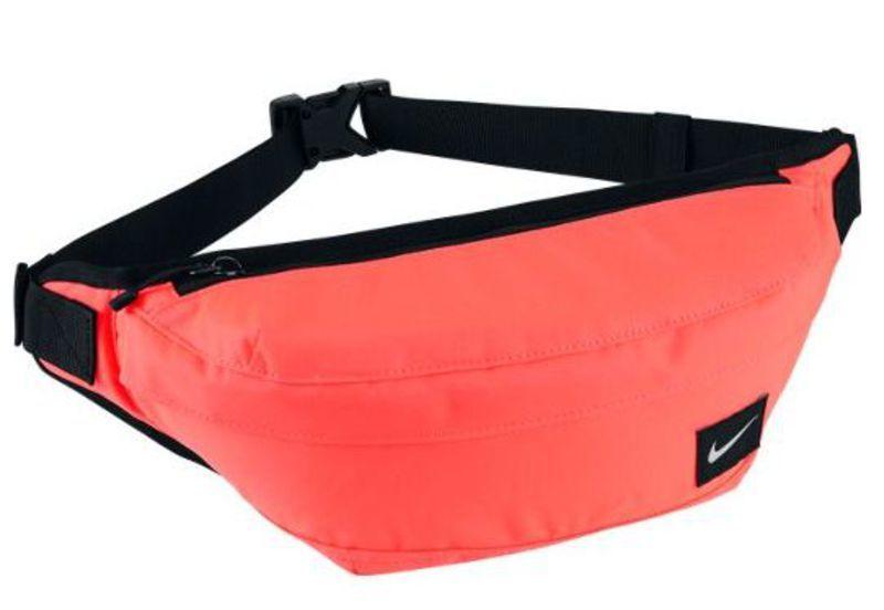 Ľadvinka Nike Hood Waistback BA4272-871