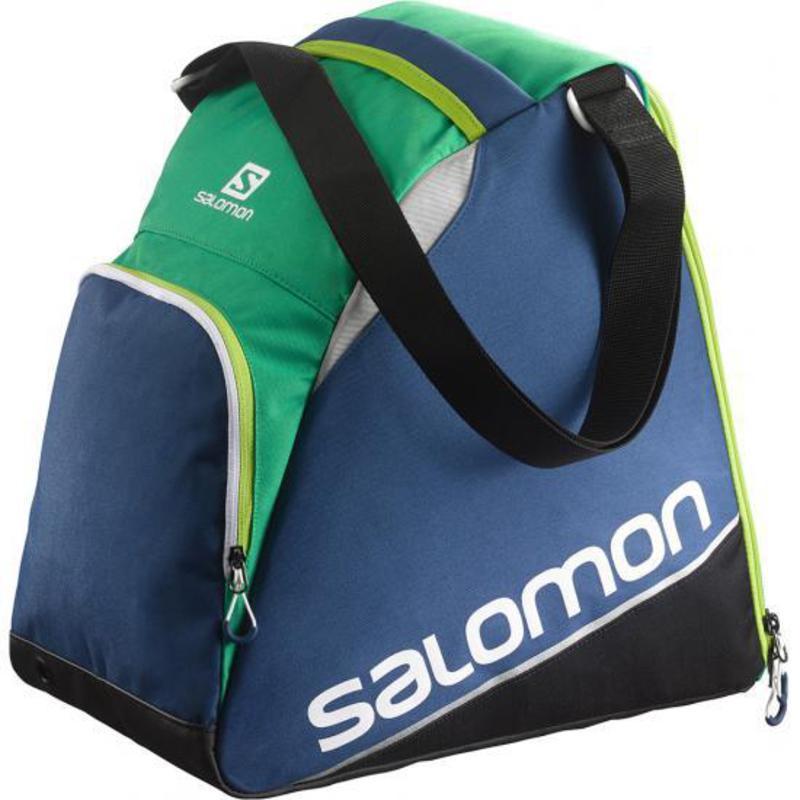 Vak Salomon EXTEND GEAR BAG 376959