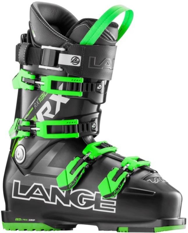 Lyžiarske topánky Lange RX 130 LBE2030