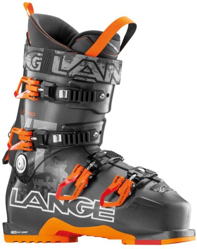 Lyžiarske topánky Lange XT 100 LBE7080