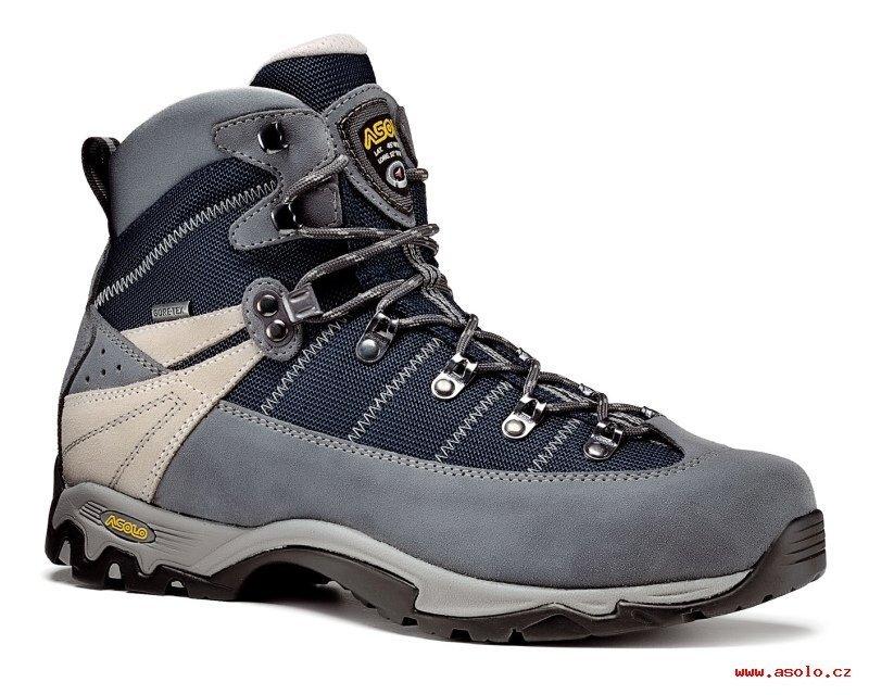 Topánky Asolo Spyre GV Man-Akce