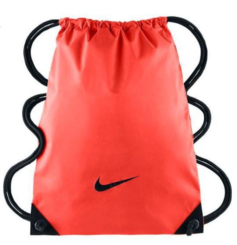 Vak Nike GS Swoosh Gymsack BA2735-877