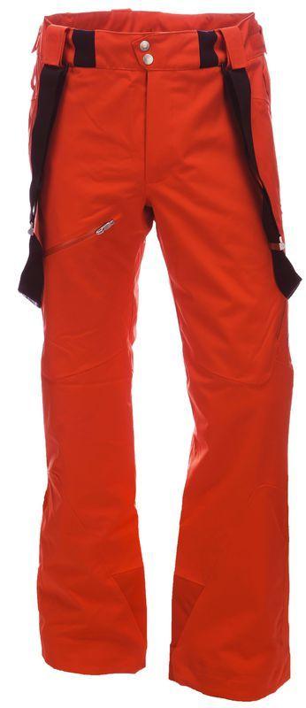 Lyžiarske nohavice Spyder Men `s Propulsion Tailored 153119-620