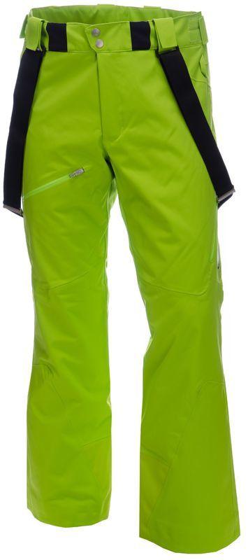 Lyžiarske nohavice Spyder Men `s Propulsion Tailored 153119-347