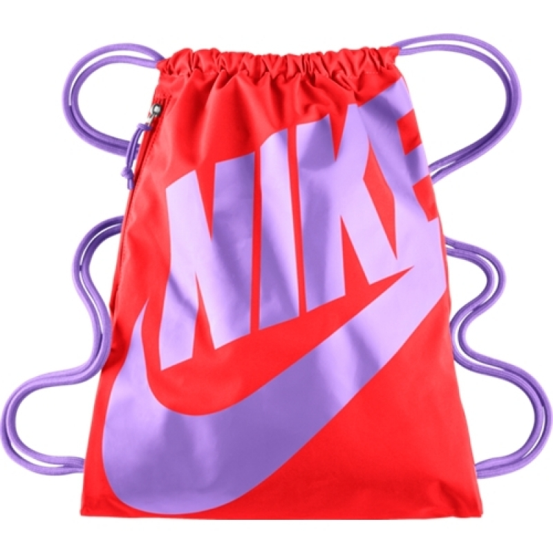 Vak Nike Nike Heritage BA5128-671