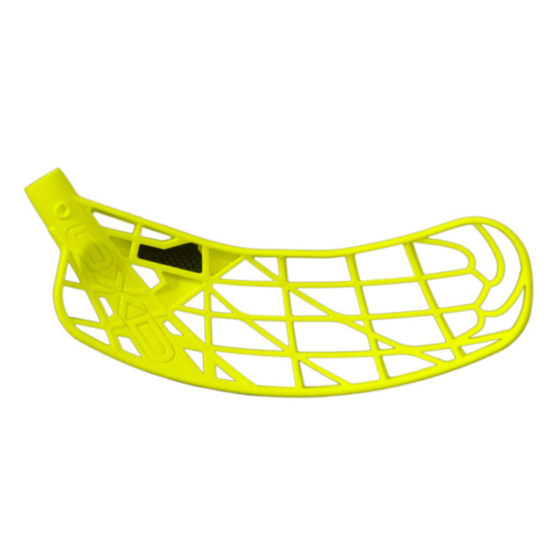 čepeľ Oxdog AVOX CARBON NBC yellow