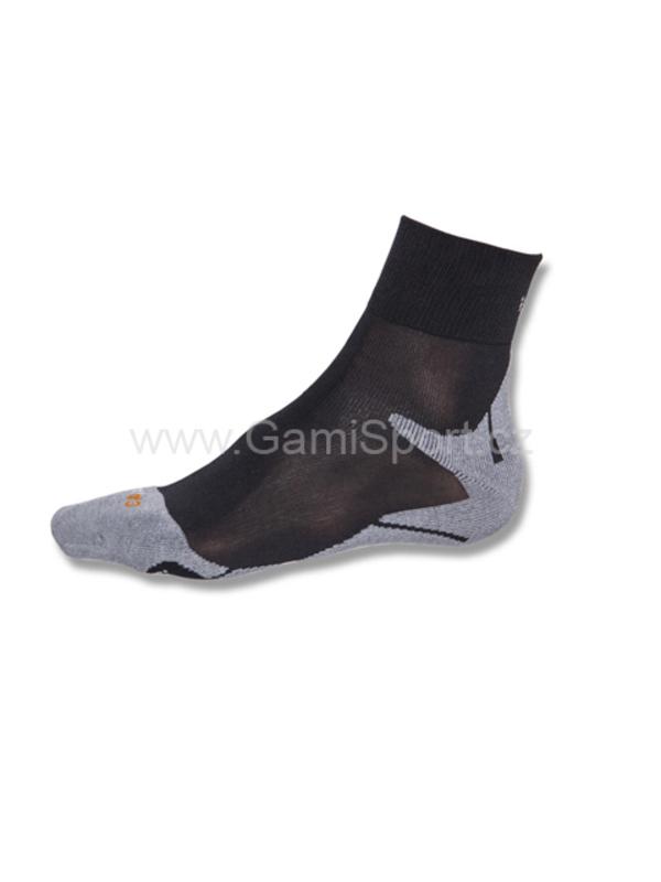 Ponožky Rogelli COOLMAX RUN 890.704