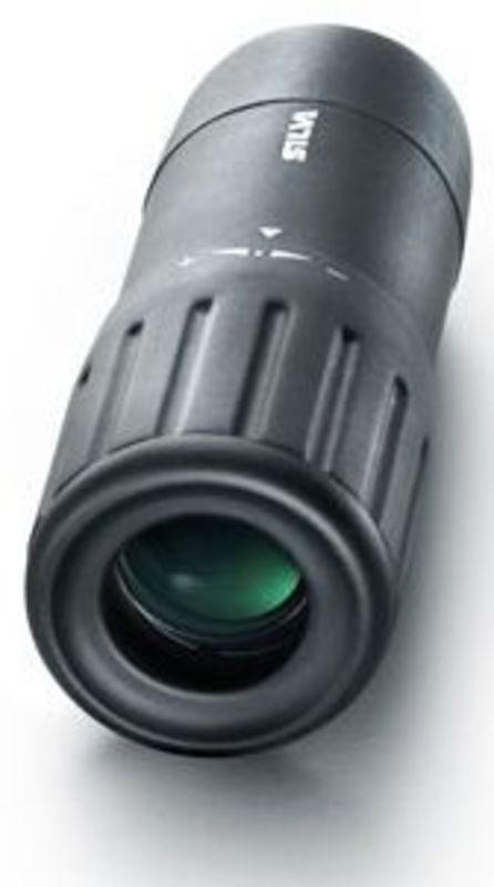 Ďalekohľad Silva POCKET SCOPE 890718