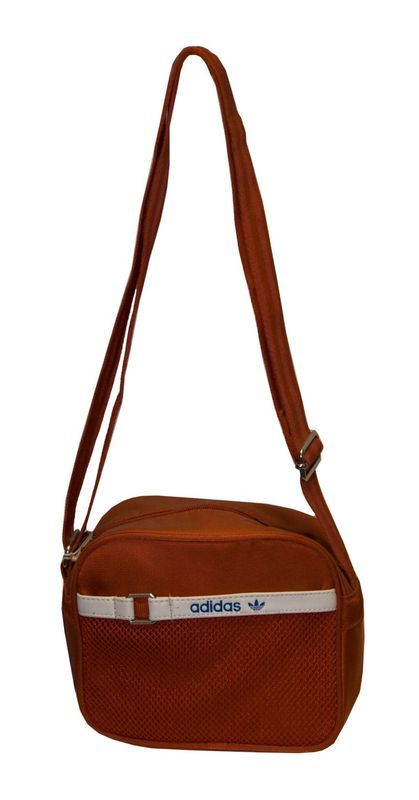 Taška adidas TeamAdi Mini 948984