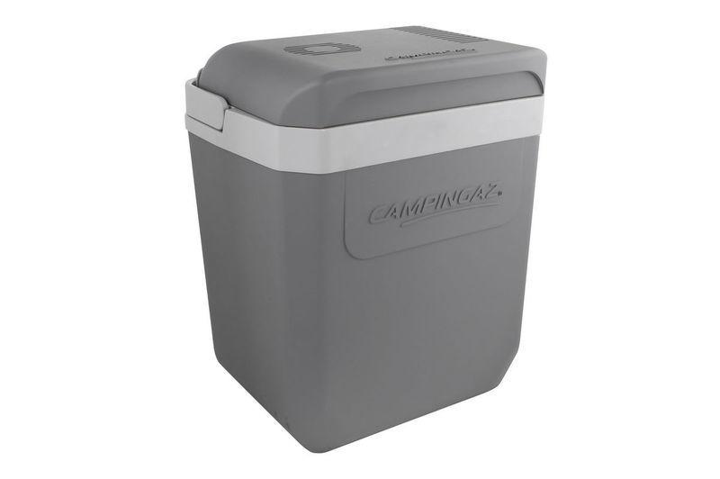 termoelektrický chladiace box Campingaz Powerbox® Plus 24L
