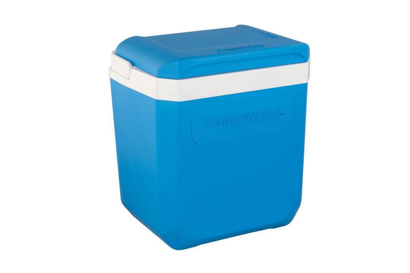 Chladiace box Campingaz Icetime® Plus 30L