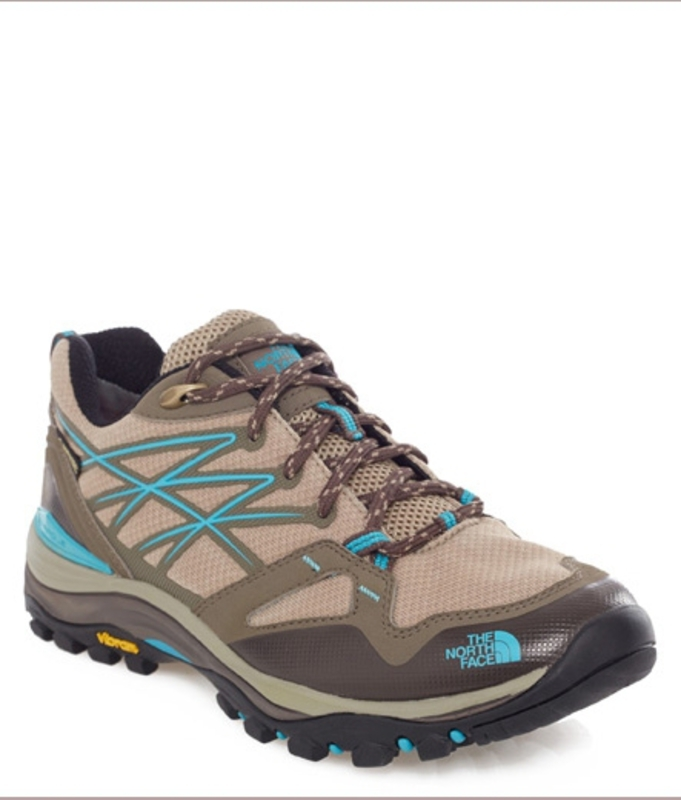 3a3bf498037c0 Topánky The North Face W HEDGEHOG FP GTX CXT4GSU - gamisport.sk
