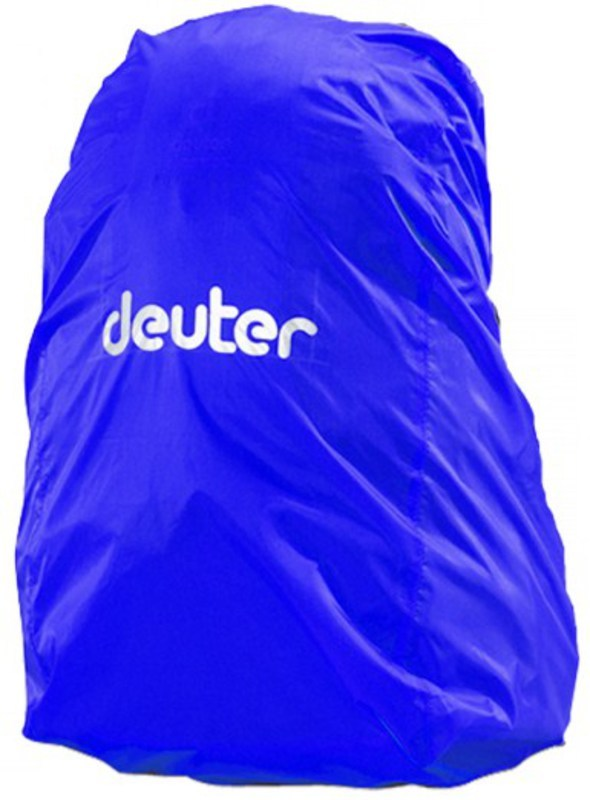 Pláštenka Deuter Raincover mini coolblue (39500)