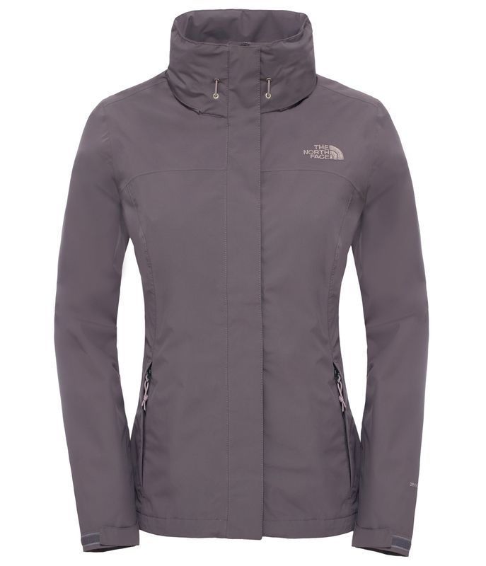 Bunda The North Face W SANGRO JACKET A3X6HCW