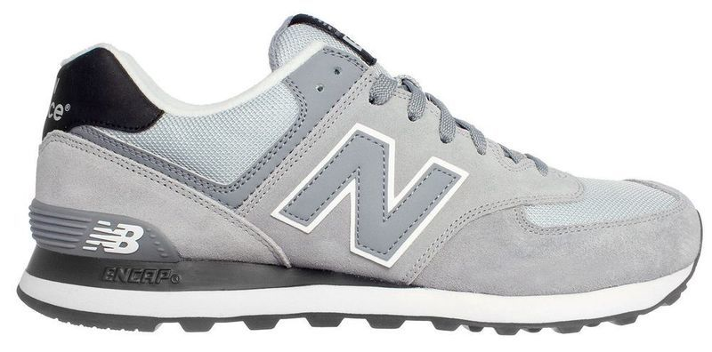 Topánky New Balance ML574CPT