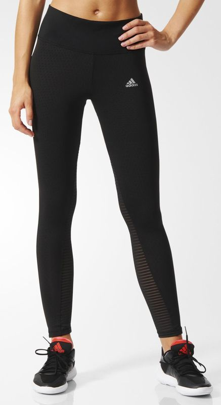 Legíny adidas Go to Gear Tight Long A99656