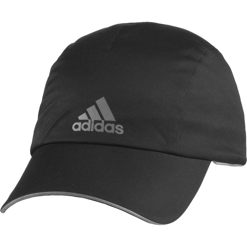 Šiltovka adidas Running ClimaProof Cap AA2141